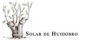 ..:: Solar de Huidobro ::..